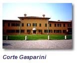 Corte Gasparini c/t