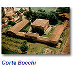 Corte Bocchi c/t