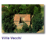 Villa Vecchi c/t