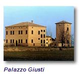 Palazzo Giusti c/t