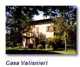 Casa Valisnieri  c/t