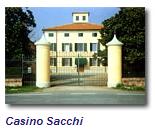 Casino Sacchi   c/t