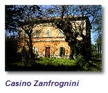 Casino Zanfrognini c/t