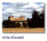 Villa Rizzatti c/t