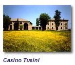 Casino Tusini c/t